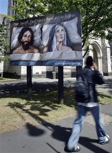 New Zealand Church Bi_Chav