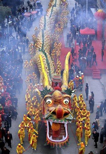 China New Year_Chav