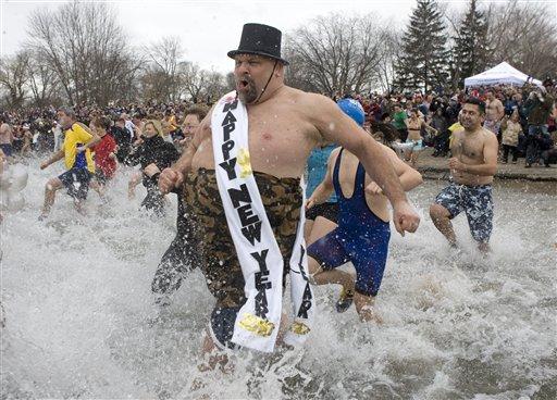 Canada New Year~s Pol_Chav