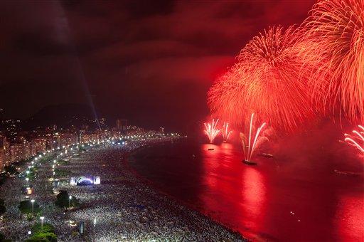Brazil New Year_Chav