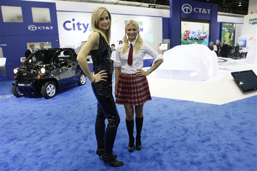 Auto Show CT_Chav-1