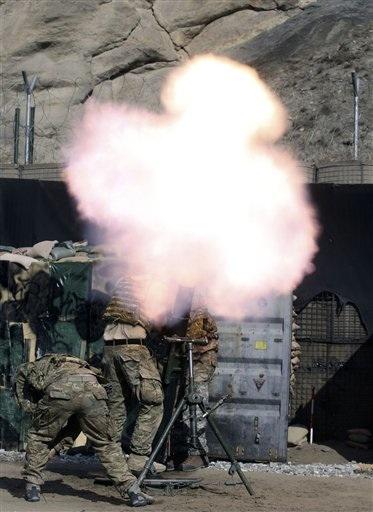 Afghanistan_Chav