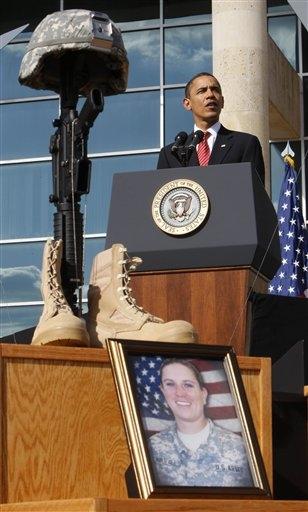Obamaforthood