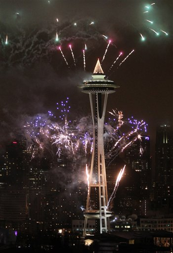 New Year RDP Seattle_Chav